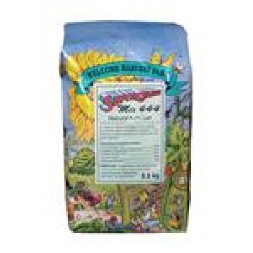 plant nutrients inc Sipcam agro usa, inc is a part of the international network of companies that make up the sipcam oxon group, an italian corporation with subsidiaries worldwidesipcam agro usa, inc.