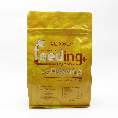 Powder Feeding, Powder Feeding Suppliers and ... - alibaba.com