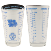 Measure Master Big Shot Measuring Glass 16oz