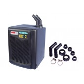 Ecoplus Water Chiller