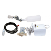 Electronic Shut Off Kit For Merlin GP And Evolution