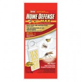 Ortho Home Defense MAX No-Pest Strip 65 g