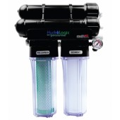 Stealth Reverse Osmosis Hydro-Logic