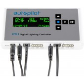 Autopilot PX1 Digital Lighting Controller