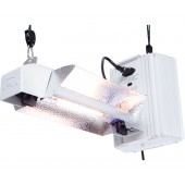 Phantom 50 Series, 1000W, 208V/240V DE Open Lighting System with USB Interface