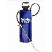 Bugwiser Galvanized Steel Sprayer