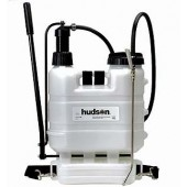 Hudson Yard & Garden Backpack Sprayer 3gal