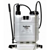Hudson Suprema 4gal Backpack