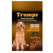 Peanut Butter Trumps 24 - 100gm