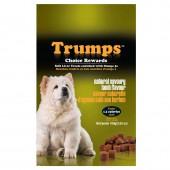 Lamb & Rice Trumps 24 - 100gm