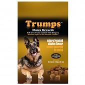 Chicken Trumps 24 - 100gm