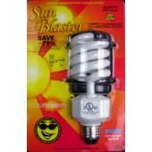 Future Harvest 26w CFL Sunblaster