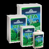 Zeta Grow