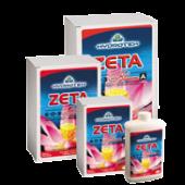 Zeta Bloom