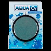 Airstone Aqua 4.25in