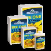 Bee One Aqua Max