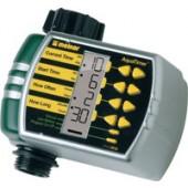 3015 Electronic AquaTimer™