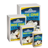 Bee One Terra Max