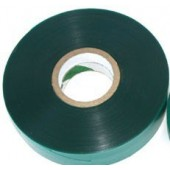 Dutch Treat Garden Tie Tape