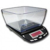 My Weigh 3001p Scale