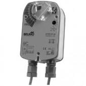 Belimo LF120-S US Actuator
