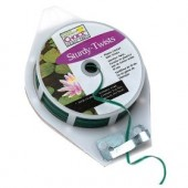 Select Twist Tie Spool w/Cutter