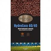HydroCorn Coco 60/40  45 Litre