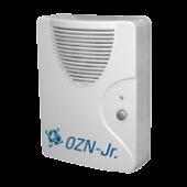 C.A.P. OZN-JR Ozone Generator