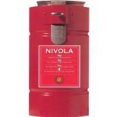 Nivola Sulphur Vaporizer (Sulphur Burner)