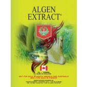 House & Garden Algen Extract