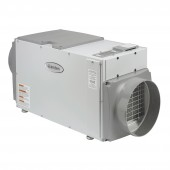 Anden Industrial Dehumidifier  MODEL A95