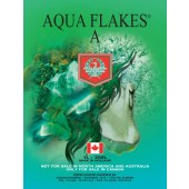 House & Garden Aqua Flakes A&B sets