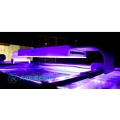 ESUN 5G AquaBeauty Series LED AQUARIUM Light