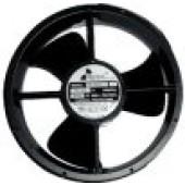 """Axial Fan 10"""""""