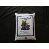 Dutch Treat Potting Soil 25 Litre