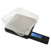 American Weigh Blade-V2-50 Digital Pocket Scale 50 x 0.01g