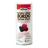 Bordo Copper Spray