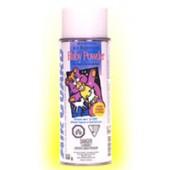 Konk Air Guard Deodorizers