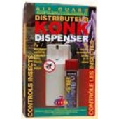 Konk Trio Mister Kit 418 ( Domestic)