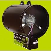 Uvonair Corona Discharge Ozone Generators