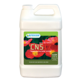 Botanicare CNS17 Bloom Coco & Soil 2-2-3