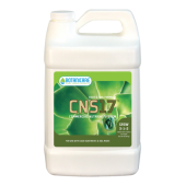 Botanicare CNS17 Grow Coco & Soil 3-1-2