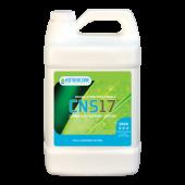 Botanicare CNS17 Grow Hydro 3-2-4