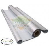 Easygrow Silver Lightite Diamond Diffusion Foil
