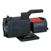 Leader Ecoplus Pumps
