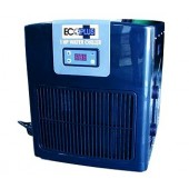EcoPlus Chiller 1 HP