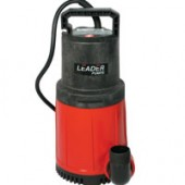 EcoSub Pump Leader