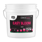Easy Bloom
