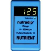 Nutradip TDS Meter AC