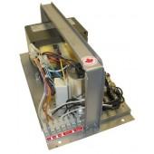 Kit Flipper 1000W HPS